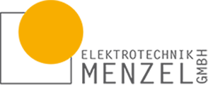 Elektrotechnik aus Leimen